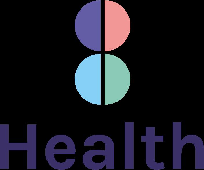 8Health Management Beratung im Krankenhaus
