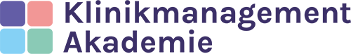 Klinikmanagement Akademie Logo