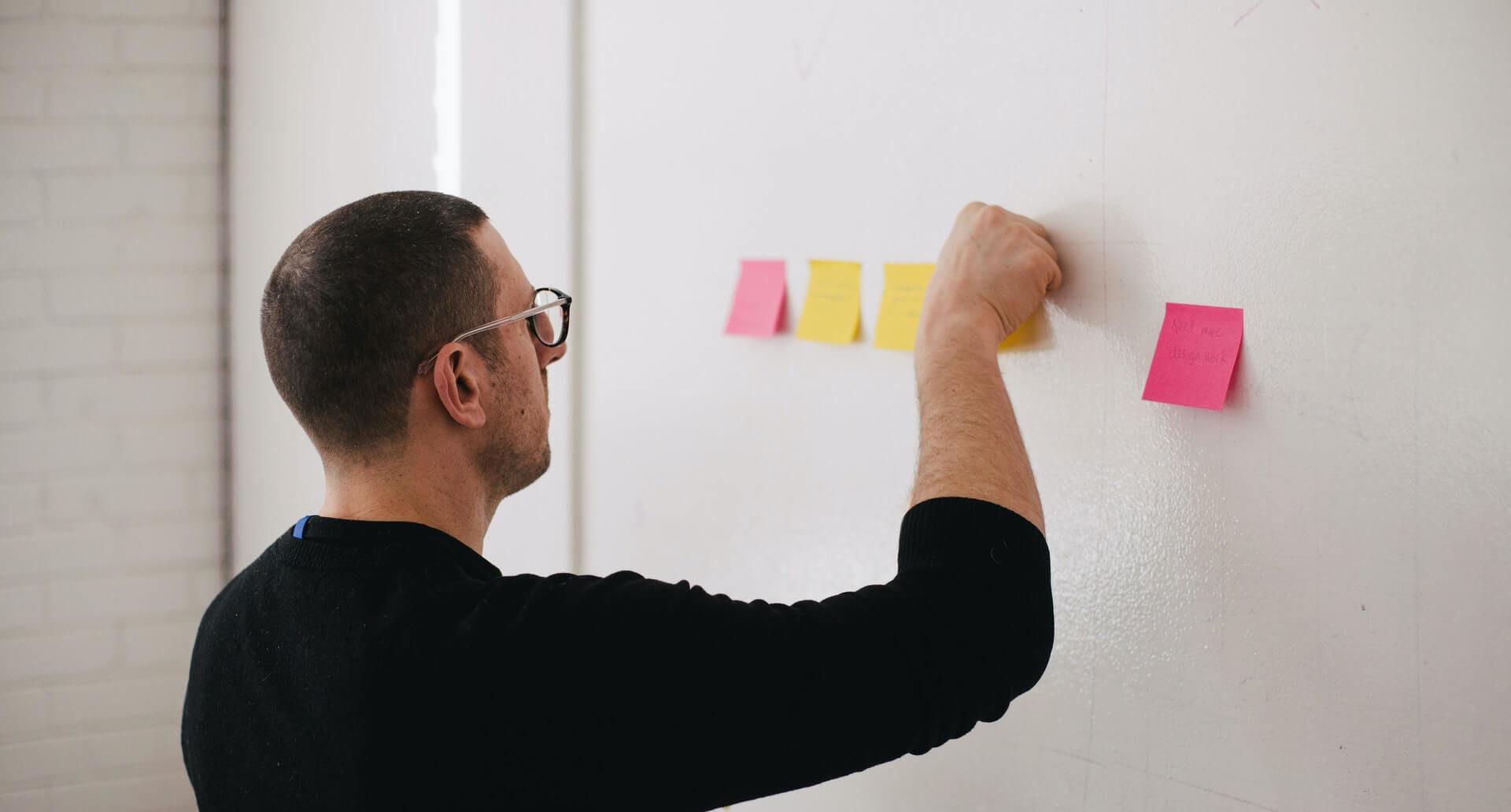 8Health Projektmanagement
